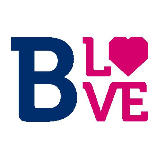 https://blovemusic.com/wp-content/uploads/2018/03/25579-B-Love-logo_512x512_colour.png