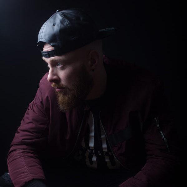 http://blovemusic.com/wp-content/uploads/2018/04/Danny-MRT-e1524832376907.jpg