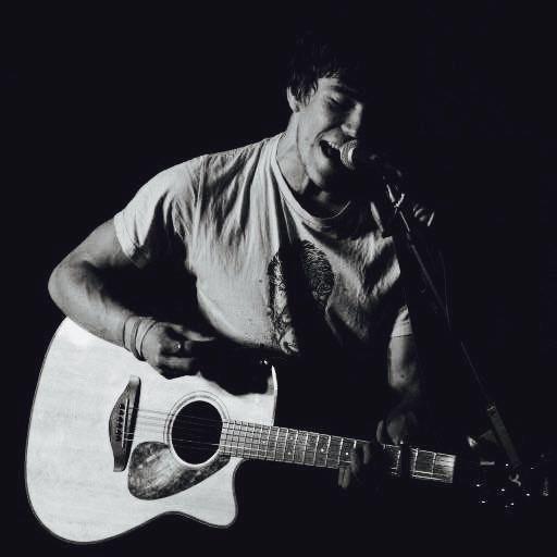 https://blovemusic.com/wp-content/uploads/2018/04/Fred-Irwin1.jpg