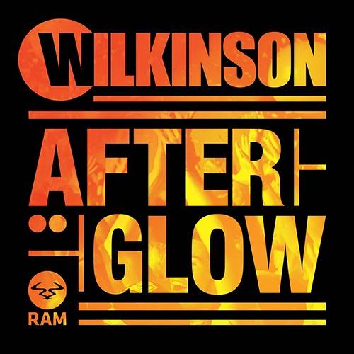 http://blovemusic.com/wp-content/uploads/2018/04/WIlkinson-After-Glow-Artwork.jpg