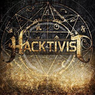 http://blovemusic.com/wp-content/uploads/2018/04/hack5-320x321.jpg