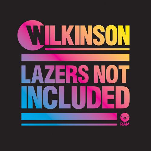 http://blovemusic.com/wp-content/uploads/2018/04/wilkinson-lazers.jpg