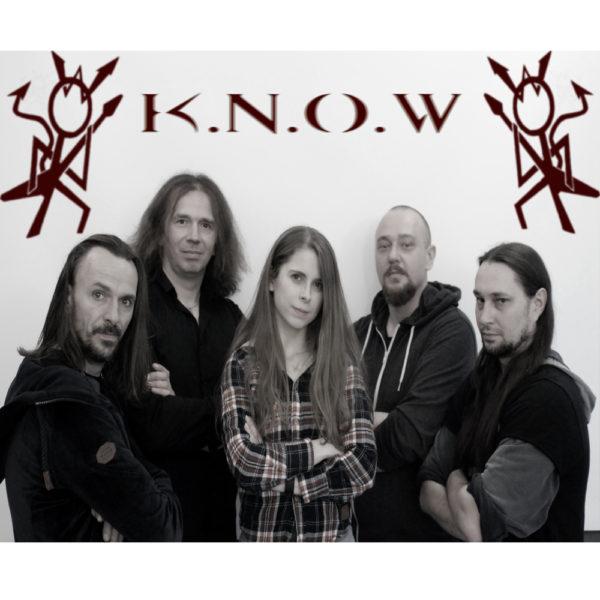 http://blovemusic.com/wp-content/uploads/2018/05/nowenalive2-e1526632252747.jpg