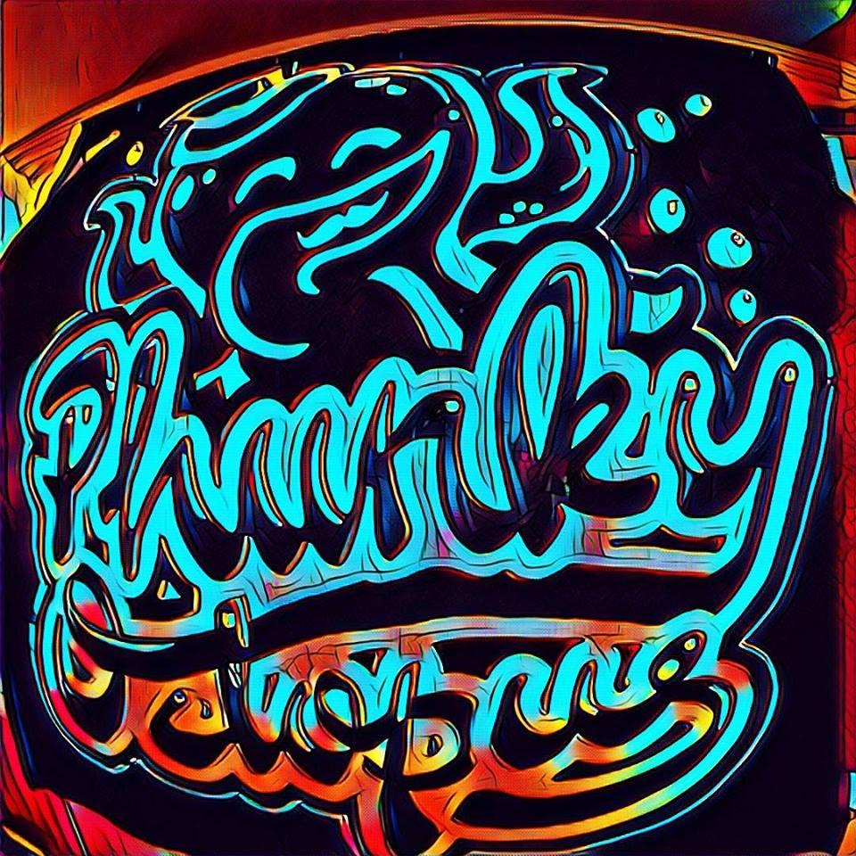 http://blovemusic.com/wp-content/uploads/2018/06/Phunky-Octopus-Filtered-Banner.jpg