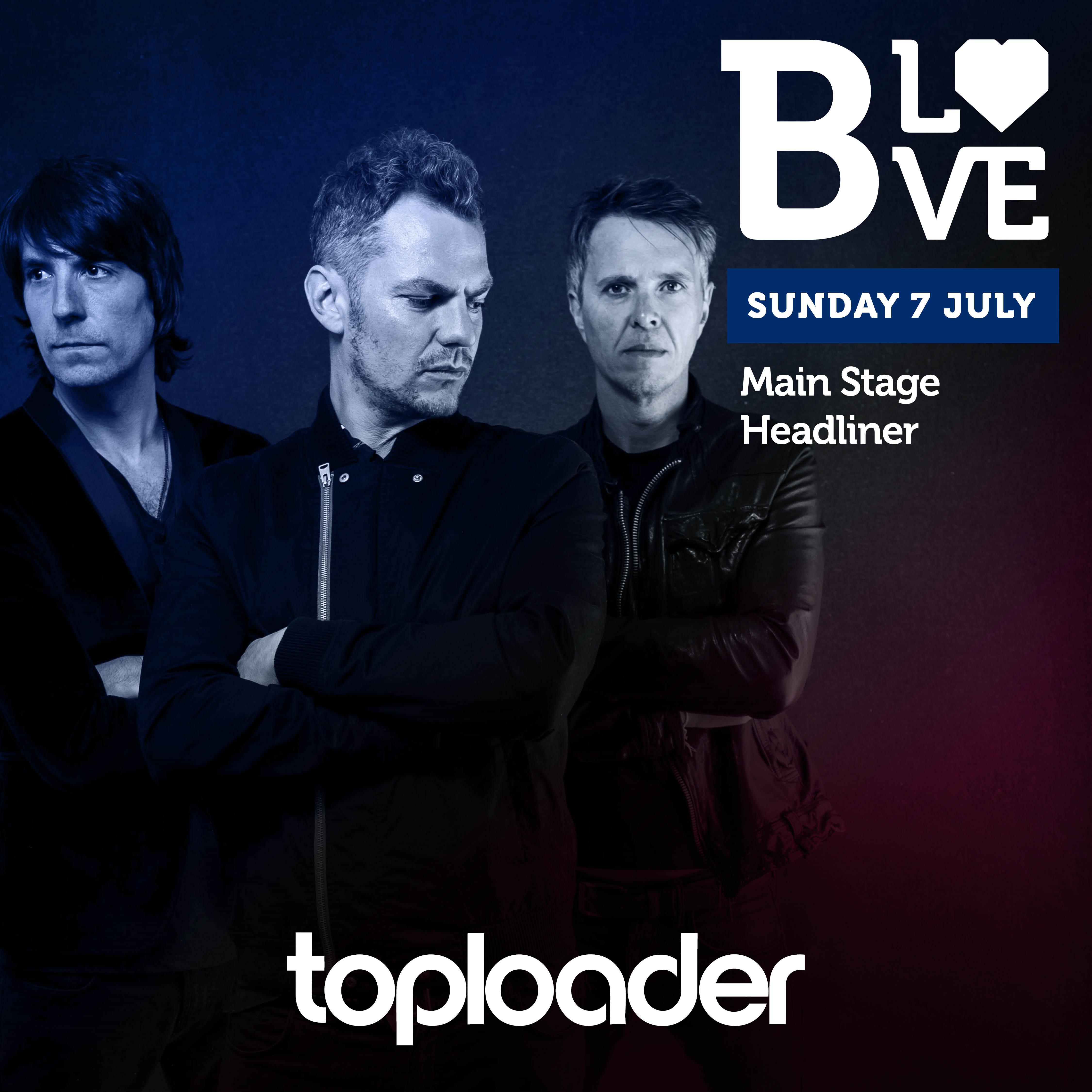 https://blovemusic.com/wp-content/uploads/2019/01/29839-B-Love-Toploader-Social-Media-Cards_FB_INSTA_PROOF1.jpg