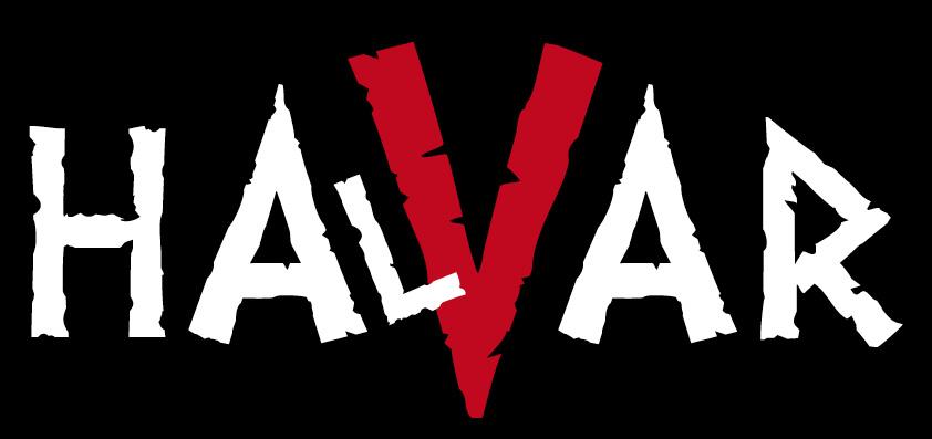 https://blovemusic.com/wp-content/uploads/2019/02/Halvar-Final-Logo.jpg