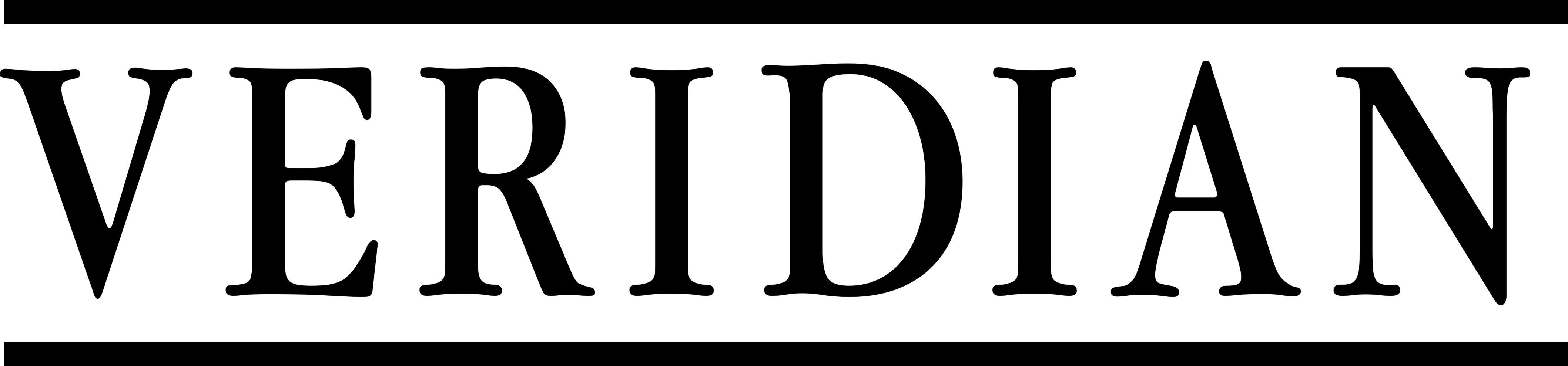 https://blovemusic.com/wp-content/uploads/2019/02/Veridian-logo-no-BG-w-bars.png