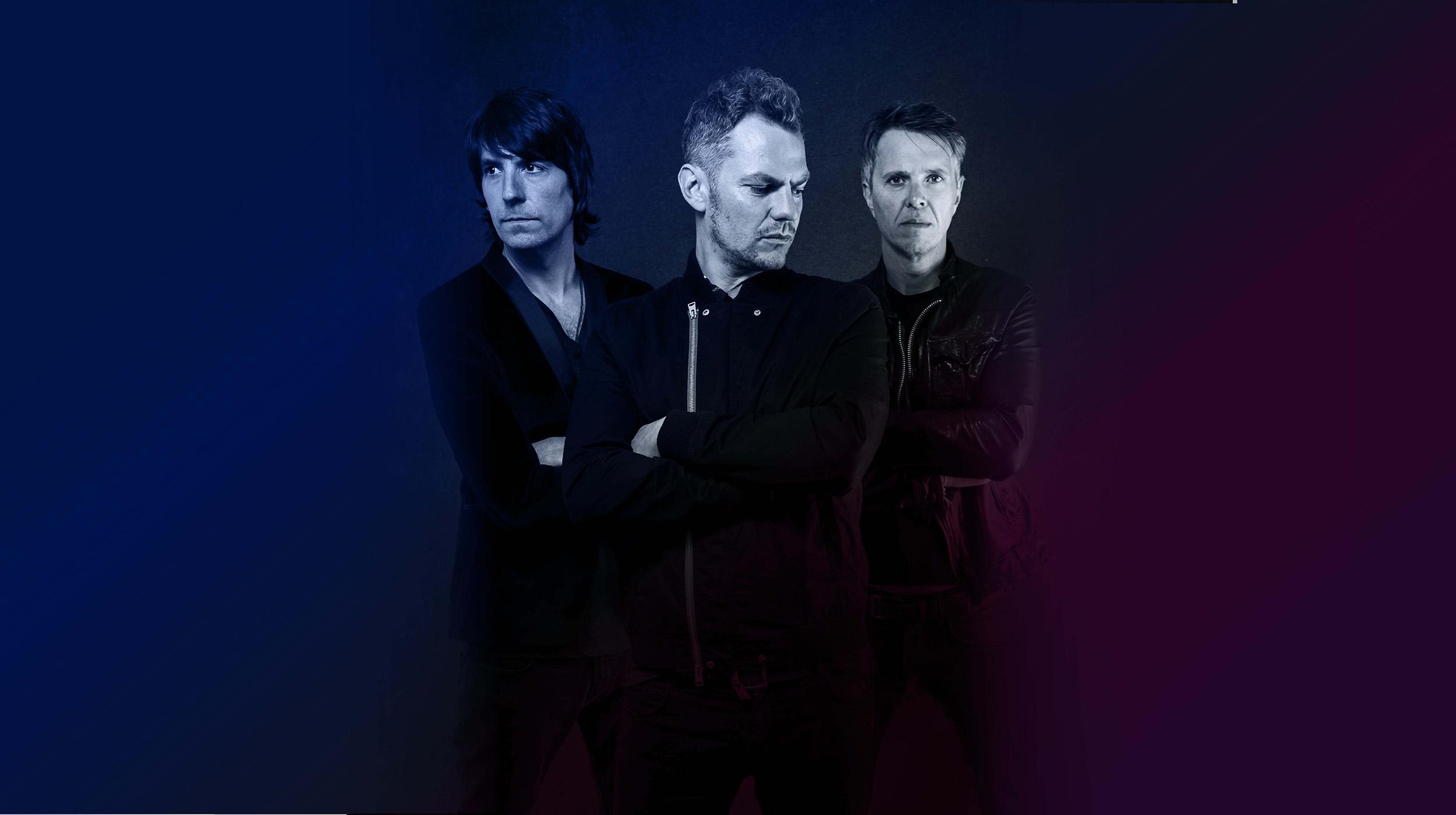 https://blovemusic.com/wp-content/uploads/2019/03/30565-B-LOVE-website-headliner-images-toploader.jpg