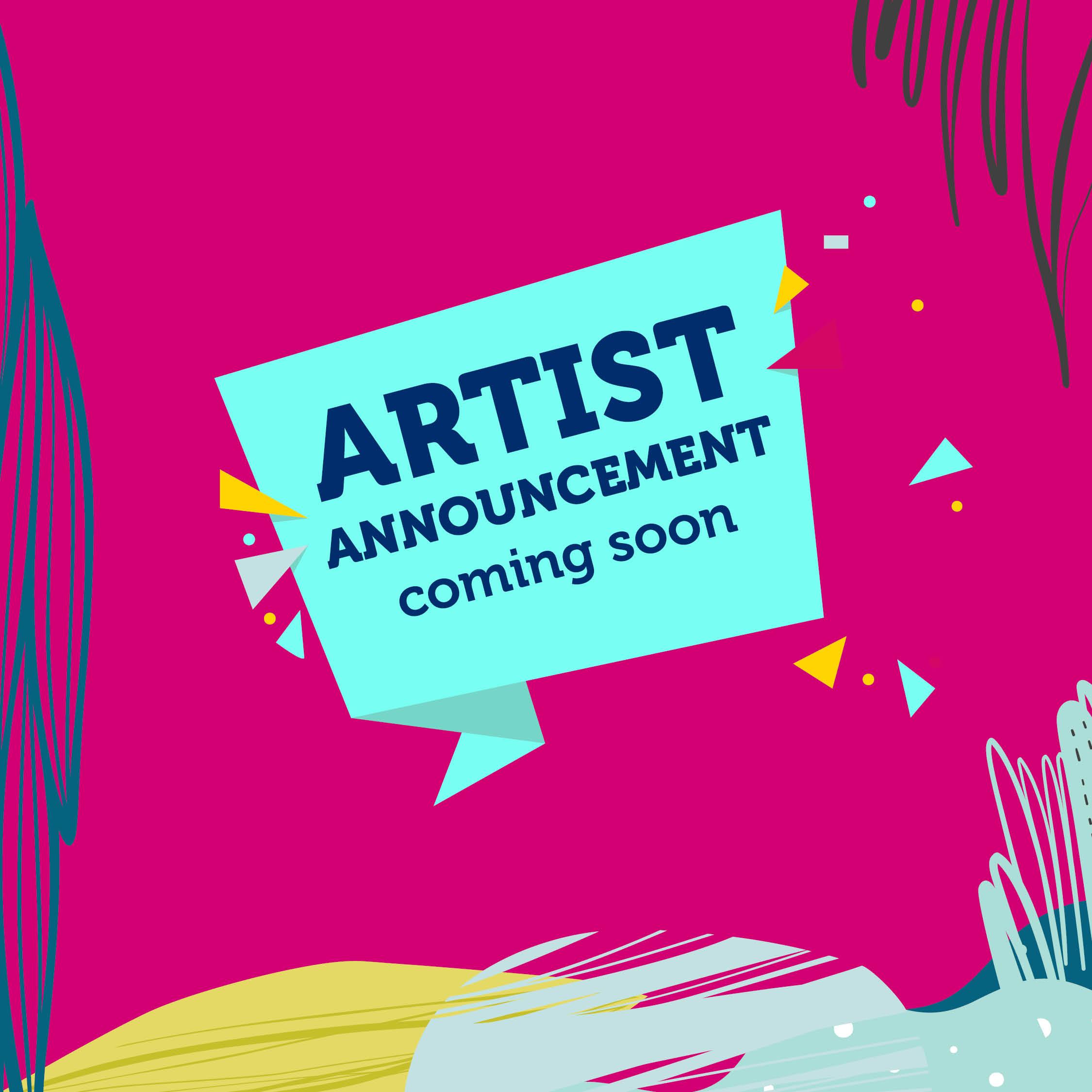 https://blovemusic.com/wp-content/uploads/2020/01/34352-BLOVE_Headline-announcement-coming-soon-web-images-Jan3.jpg