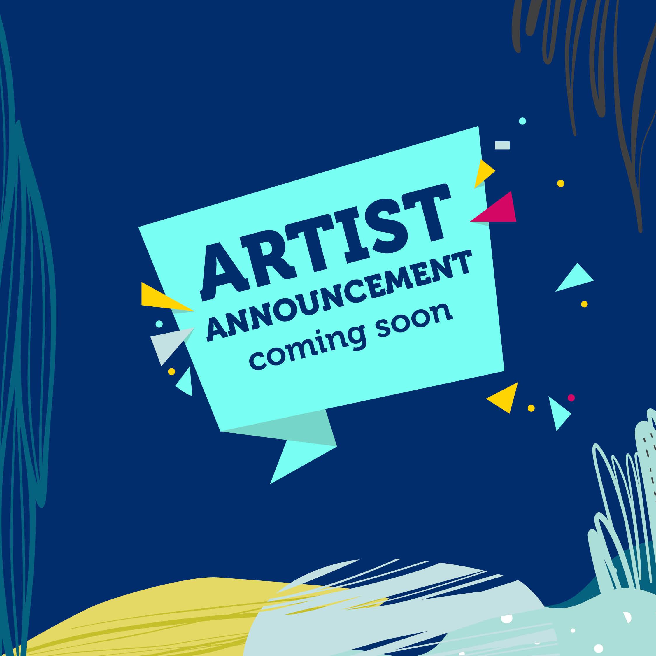https://blovemusic.com/wp-content/uploads/2020/01/34352-BLOVE_Headline-announcement-coming-soon-web-images-Jan4.jpg