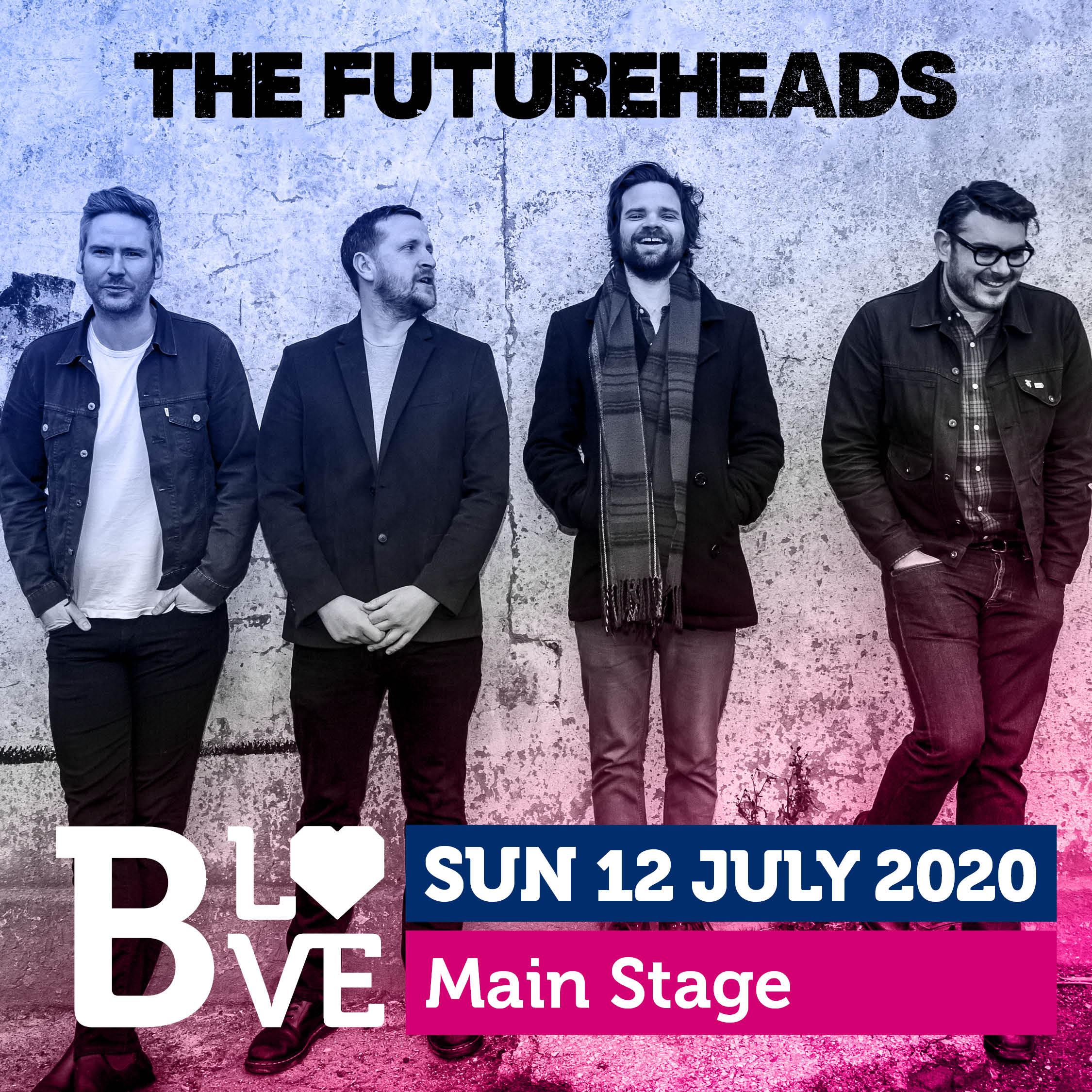 https://blovemusic.com/wp-content/uploads/2020/02/34352-BLOVE_Headline-announcement-various-card-The-Futureheads.jpg