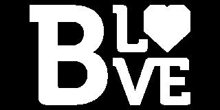 https://blovemusic.com/wp-content/uploads/2020/03/26301-Basingstoke-Festival_B-LOVE-caps_B-LOVE-320x160.png